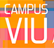 Nou Campusviu digital